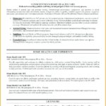 Patient Care Report Template