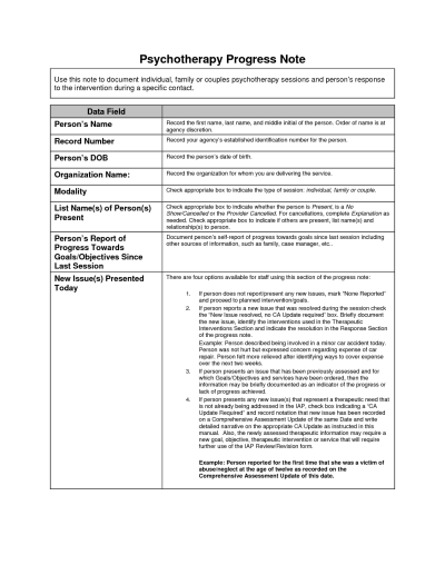 Report writing for school psychologists