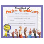 Hayes Certificate Templates