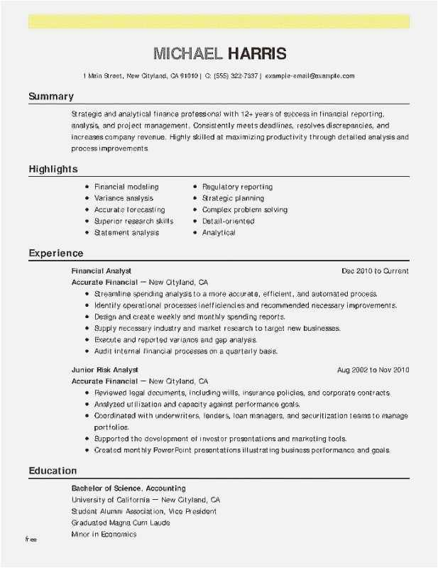 Market Research Report Template