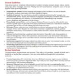 Private Investigator Surveillance Report Template