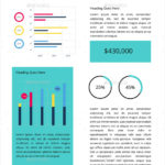 Word Annual Report Template