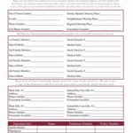 Fire Evacuation Drill Report Template