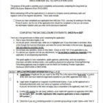 Medical Legal Report Template