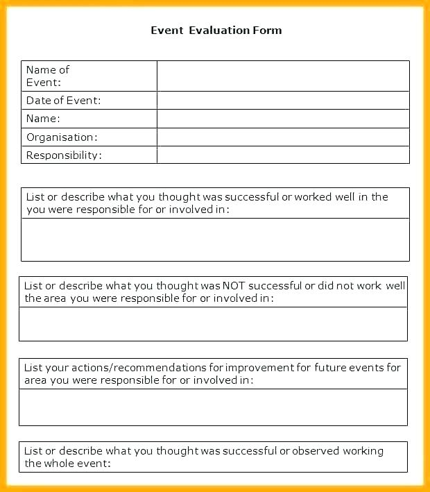 Work Summary Report Template