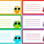 Free Printable Blank Greeting Card Templates