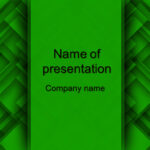 Powerpoint Templates Abstract