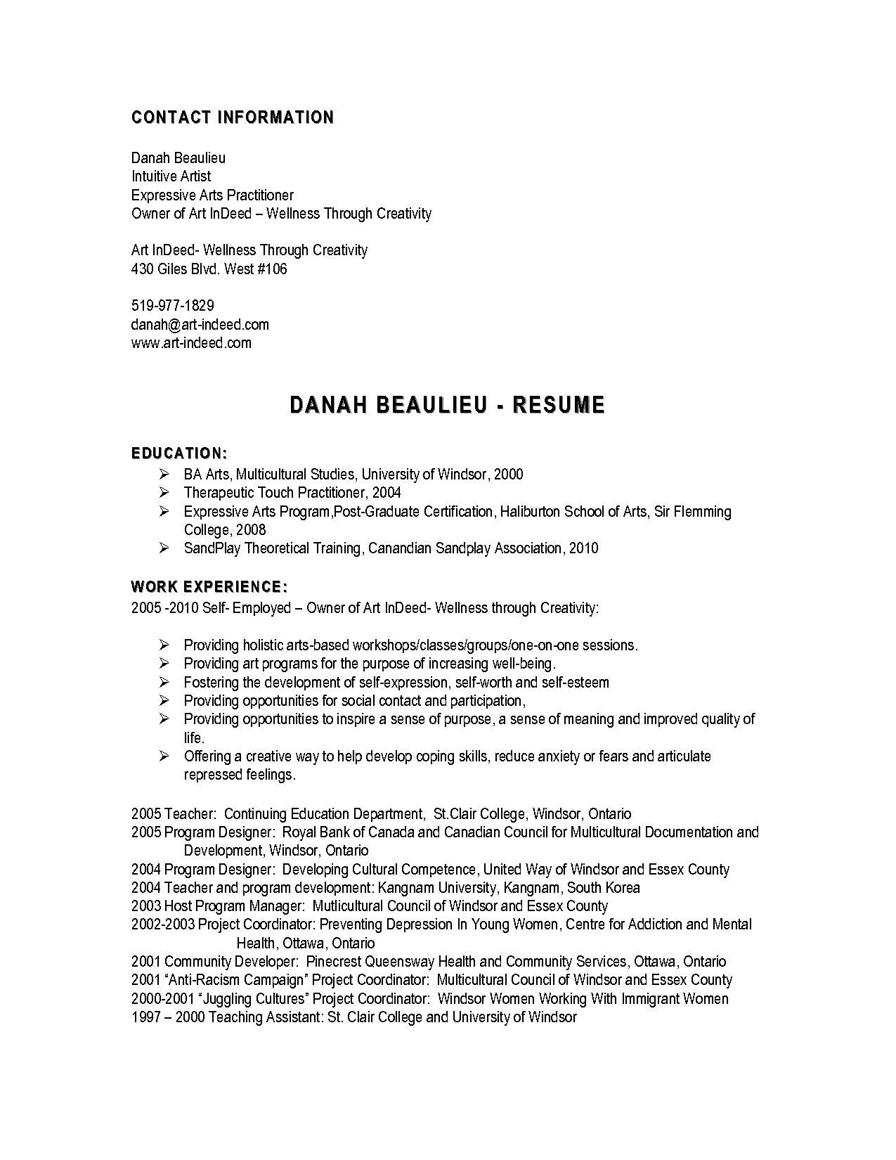Where can i buy resume templates