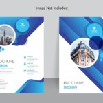 Report Template Design Free