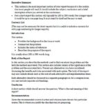 Report Template English