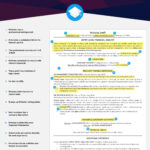 Resume Templates New Graduates