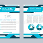 Report Template Layout